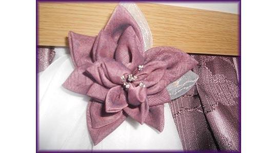 цветок для украшения ламьрекена