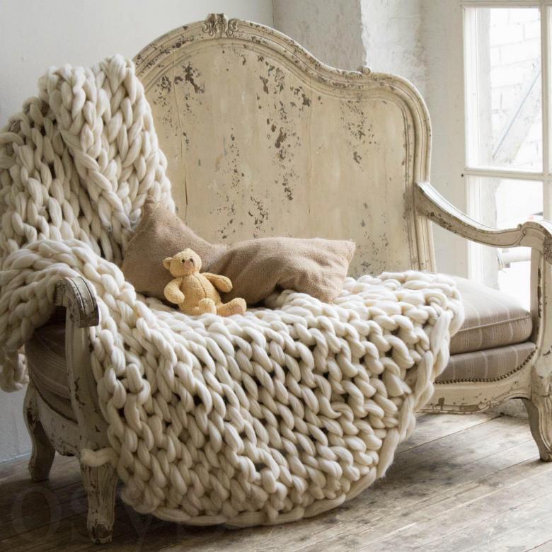 Как сделать дом уютным без затрат