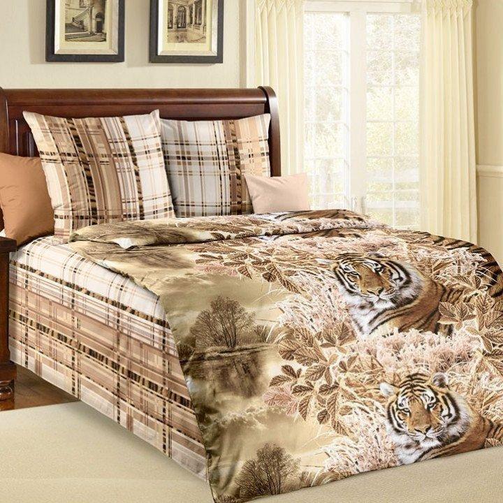бязь постельное белье