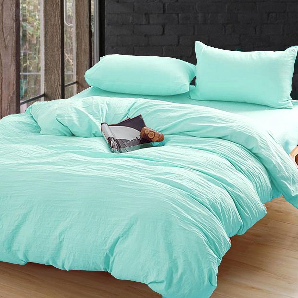 микрофибра постельное белье