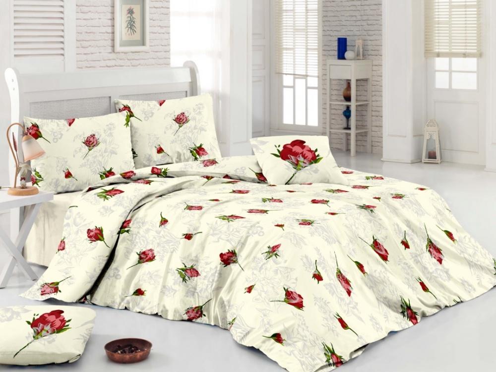 поликоттон постельное белье