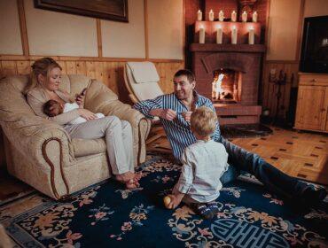 Как сделать дом уютным — 5 важных составляющих
